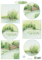 https://www.kreatrends.nl/IT593-knipvel-Tinys-waterlilies-Marianne-Design