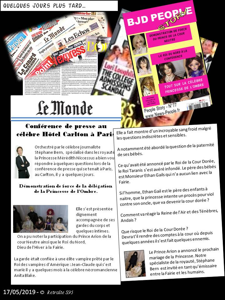 Retraite 5 : S101 ep 1 et 2 /3 - Page 2 Diapositive11