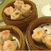 Unlimited Dimsum for Only Php250 - Must Try!