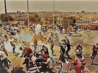 Konsentrasi Massa (Titi Kolo Owahing Mongso)
