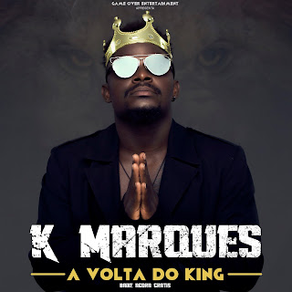K-Marques-king