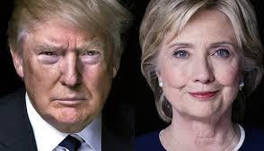 Who Won the Final Debate? Trump or Hilary.