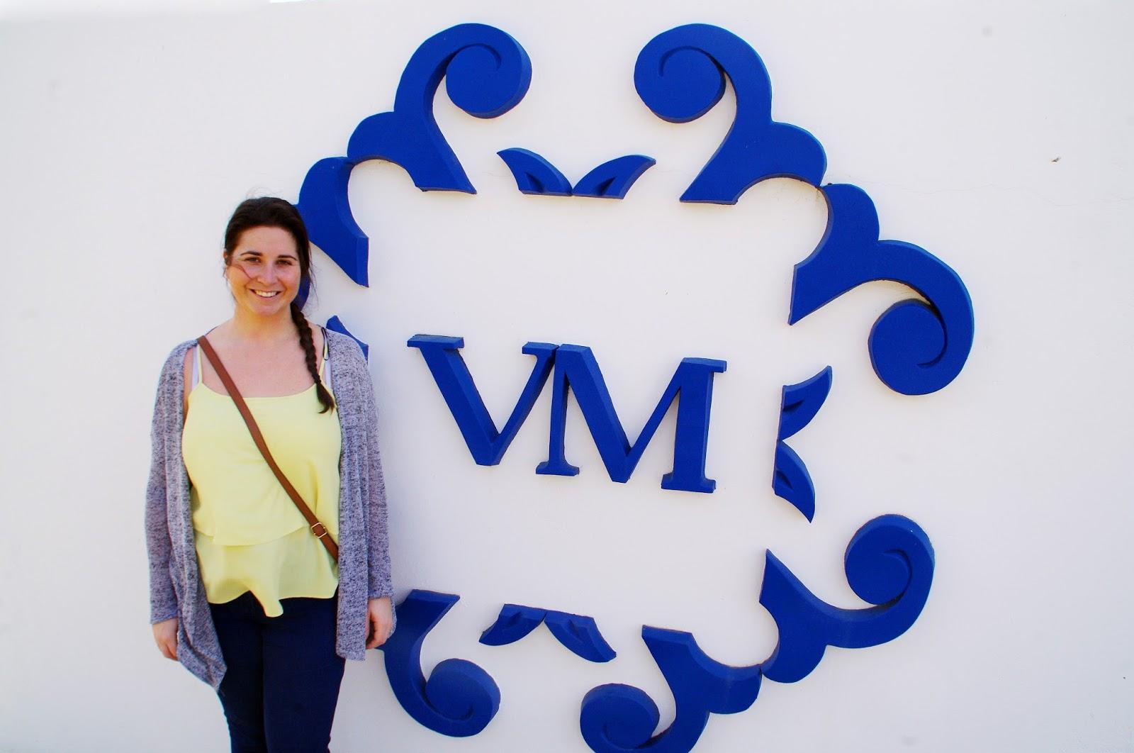 Vila Monte Farmhouse Portugal