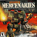Mechwarrior 4: Mercenaries Review (PC)