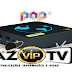 Pop TV Ultra 4K Nova Firmware - 26/02/2019