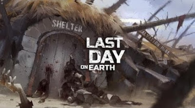 Download Game Android Gratis Last Day on Earth: Survival apk