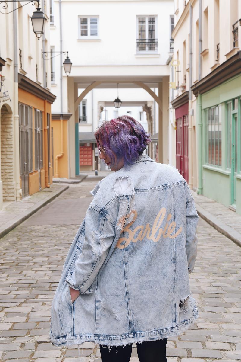 blog mode lifestyle paris souchka