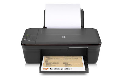 scan as well as re-create at domicile amongst this affordable HP Deskjet 1050A Driver Downloads
