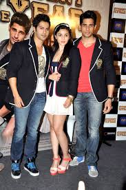 joks  hindi gal friend ki jawaniचुटकुले हिंदी प्रेमिका की जवानी3