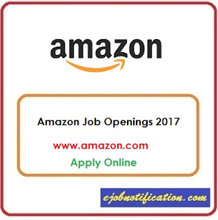 Amazon Hiring Freshers Software Engineer jobs in Hyderabad Sep'2017