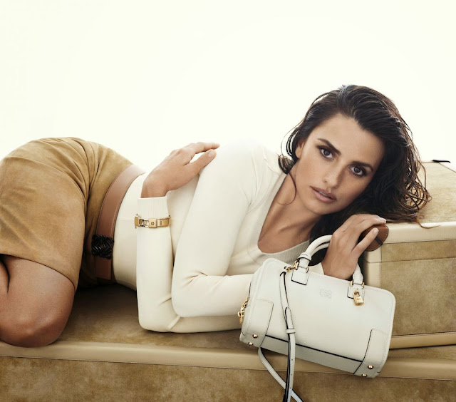 Penelope Cruz HD Wallpaper Hollywood Actress 002,Penelope Cruz HD Wallpaper