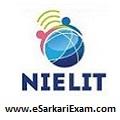NIELIT CCC Admit Card 2018