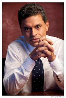 Fareed Zakaria biography, children, family, nationality, wife, age, email, salary, wiki, contact, education, height, who is, where is from, how tall is, bio, gps, books, trump, cnn, washington post, gps full episodes, gps today, gps guests today, book recommendations, gps book of the week,   gps episodes, book list, column, book of the week, gps podcast, articles, podcast, plagiarism, cnn gps, cnn gps full episodes, putin, gps transcript, blog, washington post column, youtube, gps youtube, illiberal democracy, twitter