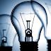 El precio de la luz se dispara un 27,2% más que el año pasado