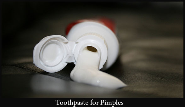 toothpaste-to-get-rid-of-pimples