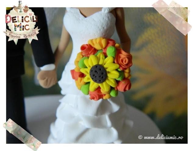 accesorii pentru nunta