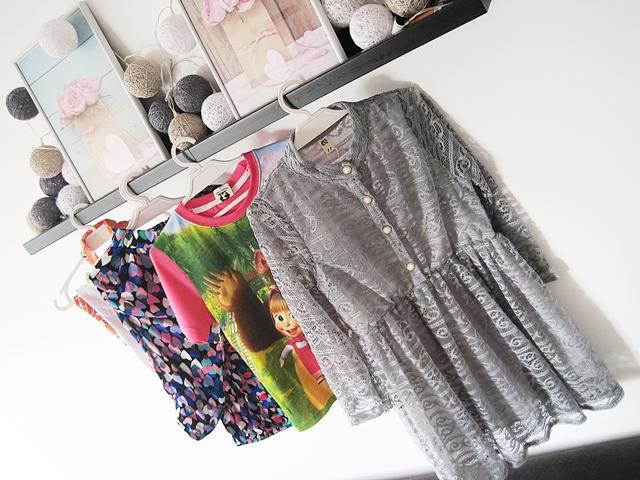 www.trendsgal.com/p/wholesale-product-1496795.html?lkid=26327