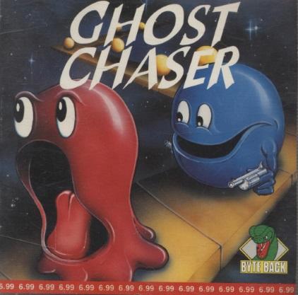 Vgjunk Pac Man Clone Covers