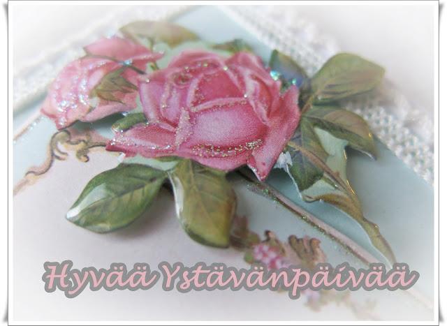 (C) tellunjakonstanelamaa.blogspot.com