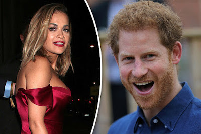 rita-ora-has-crush-on-prince-harry