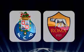 اون لاين مشاهدة مباراة روما وبورتو بث مباشر 6-3-2019 دوري ابطال اوروبا اليوم بدون تقطيع