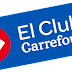 CUPONES CLUB CARREFOUR MARZO
