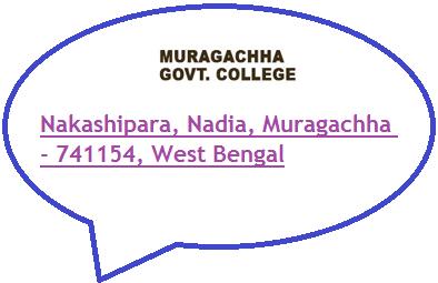 Muragachha Govt College