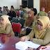 Download Surat Linearitas Kualifikasi Akademik Kepangkatan Guru Terbaru 2016/2017