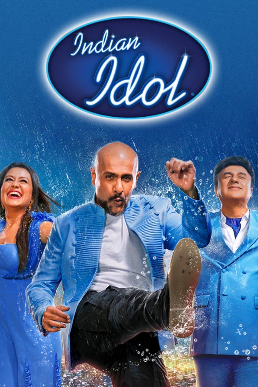 Indian Idol Ep13S11 23Nov (2019) Hindi 250MB HDRip 480p