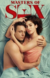 Masters Of Sex Season 3 Episode 10 Nonton Movies Streaming