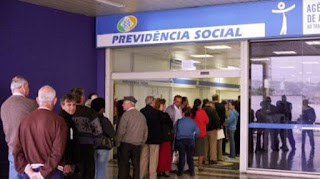 Incerteza sobre Previdência aumenta procura por aposentadoria antecipada