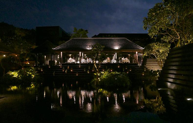 Euriental | fashion & luxury travel | Bulgari resort, Uluwatu, Bali