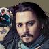 Johnny Depp é confirmado na sequência do filme Animais Fantásticos e Onde Habitam