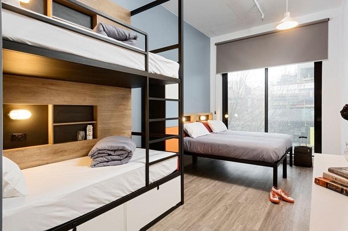 Hostel G, Australia Travel, hostels in Perth