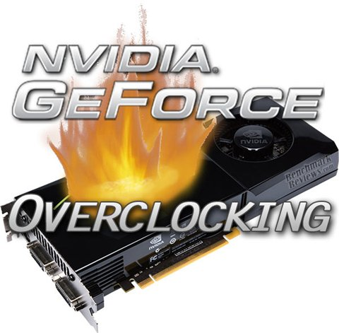 NVIDIA Inspector  : Εφαρμογή για κάρτες γραφικών NVIDIA με μεγάλες δυνατότητες για overclocking