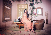 Surbhi Chandna, Meena Bazaar Campaign  11 ~  Special 066.jpg