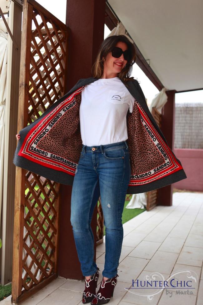 Hunterchic by Marta-Marta Halcón de Villavicencio-fashionblog-estilo cowboy