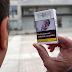 Ο άνδρας που «πρωταγωνιστεί» στα πακέτα τσιγάρων κάνει μήνυση και καταγγέλλει απάτη