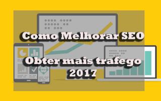 Obter-mais-trafego-organico-2017
