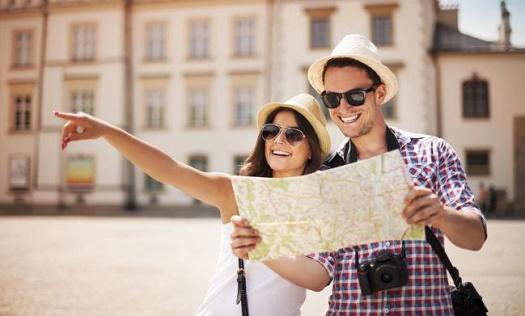 turismo-en-espana