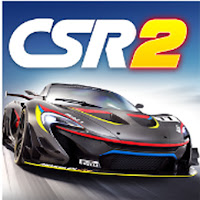 CSR2 Apk Data Full terbaru v1.8.0 Mod Unlimited Money