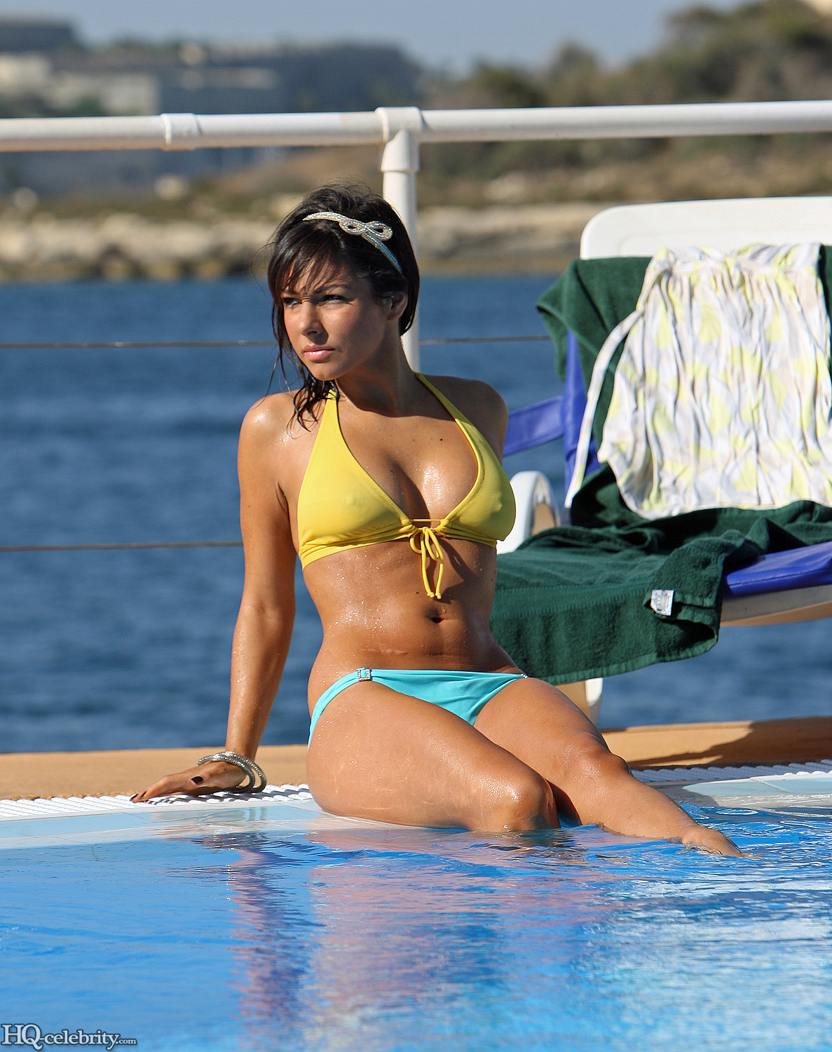 Youtube Roxanne Pallett nudes (83 foto and video), Topless, Leaked, Feet, lingerie 2015