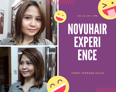 top beauty blogger philippines, best beauty blog philippines,