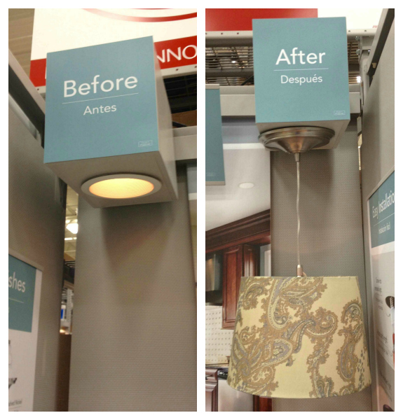 Recessed Can Light Conversion Kits: An Easy Way To Dress