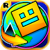 Geometry Dash World v1.0.0 Apk [Unlocked]