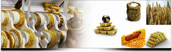 3Mteam commodity market Trends, commodity news, MCX tips, NCDEX TIPS CALL
