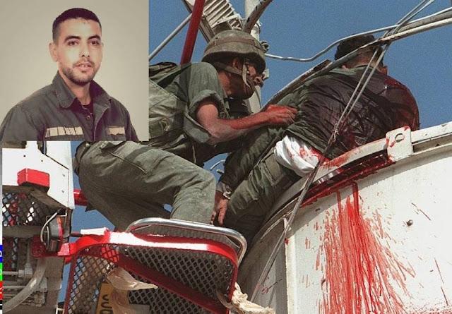 """عملية """" عيون الحرامية"""" .. فلسطيني قتل 11 جندي صهيوني ببندقية من الحرب العالمية"""