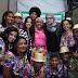 Prefeitura de Arcoverde lança nota de esclarecimento sobre incidente evolvendo Fábio Assunção