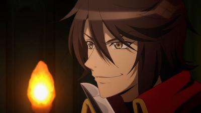 Bakumatsu Episode 5 - 6 Subtitle Indonesia