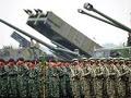 Kekuatan Tempur Militer Indonesia Setelah 72 Tahun Merdeka!